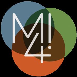 StudioStillae M4I Logo 73 C