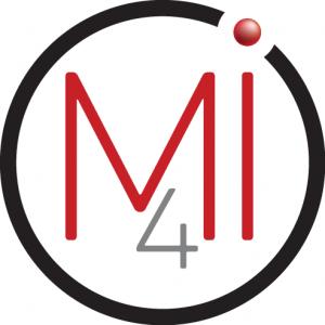 StudioStillae M4I logo 10 alternative updated