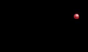 StudioStillae M4I logo 3b