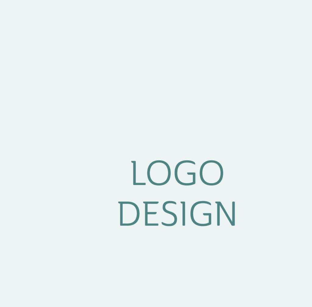 logo design small