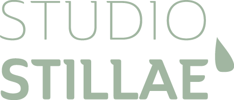 Studio Stillae